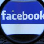 Internet - De cada 10 internautas brasileiros 8 estão no Facebook.