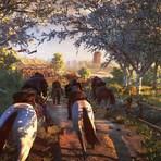 The Witcher 3: Wild Hunt anuncia 16 DLCs gratis para todas as plataformas