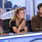 American Idol revela arte chave para temporada 14