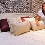 Como escolher a cama