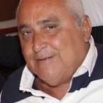 Morre José Renato Barbosa Medeiros, filho de Chacrinha