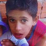 ADOLESCENTE DE 12 ANOS E MORTO PELO PAI DE DE 49 ANOS EM RIBEIRAO PRETO E EM SEGUIDA FOI LINCHADO