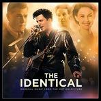 Cinema - Idênticos (The Identical, 2014). Trailer legendado. Música e drama. Sinopse, cartaz, elenco...