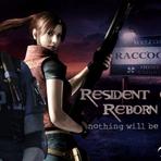 Experimente a demo de Resident Evil 2 Remake [DOWNLOAD]
