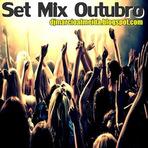 Set Mix Outubro 2014