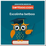 Hobbies - Escolinha no bingo online do betboo