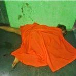 Blogosfera - Garota de programa é morta com cinco tiros em boate de Guanambi