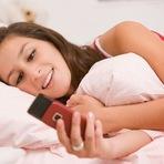 Tudo Sobre Como Conquistar Uma Mulher Pelo Whatsapp