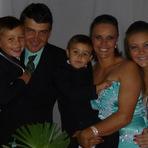 Três irmãos morrem eletrocutados em Santa Catarina
