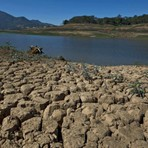 Conheça soluções para a crise da água em 6 cidades do mundo