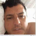 Menino zoa do cantor em sua rede social - Bruno e Marrone