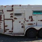 Hobbies - Comprar Trailer para Cavalos usado