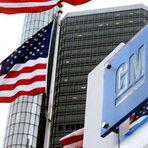 Top 10 maiores IPO de todos os tempos