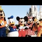 Disney World: 37 dicas e segredos dos parques