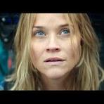 Cinema - Livre (Wild, 2015). Trailer legendado. Biografia, aventura e drama com Reese Witherspoon. Sinopse, cartaz, elenco...