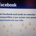 Pesquisa mostra os efeitos ruins das redes sociais » Novidades da Internet » brasil-internet.com