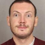 James Holmes: O atirador do cinema em Aurora