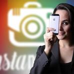 Blogueiro Repórter - INSTANEGÓCIOS - Use o Instagram para negócios e aumente a visibilidade do seu negócio
