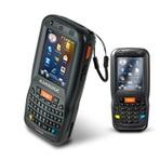 Portáteis - Um PDA móvel perfeito para o ambiente de varejo