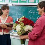 Flores com frete grátis para todas as ocasiões: Onde encontrá-las?