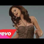 Selena Gomez & The Scene – A Year Without Rain