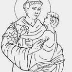 Qual a origem e significado do nome ANTÔNIO?