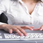 Veja como é facil criar um blog no blogspot.