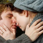 Cinema - A Arte da Paixão (Summer In February, 2014). Trailer legendado. Romance, biografia e drama. Sinopse, cartaz, elenco...