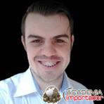 Blogueiro Repórter - Academia do importador – Filipe Barcellos ensina pessoas a fazer importação