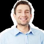 Afiliado Expert - Aprenda Como ganhar dinheiro na Internet