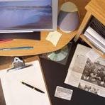 Conheça as vantagens e desvantagens de trabalhar em casa