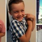 Irmãos de 4, 6 e 14 morreram em cerca eletrizada por fio desencapado.