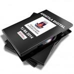APOSTILA TJ BA 2014 ANALISTA TECNOLOGIA DA INFORMAÇÃO  -2 VOLUMES