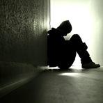 Auto-ajuda - Tristeza ou depressão?