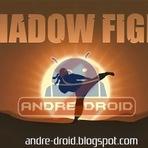 Downloads Legais - Shadow Fight 2 Apk v1.7.7