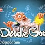 Downloads Legais - Doodle God™ HD APK v3.0.8 [Normal + Mod Money]