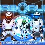 Downloads Legais - Orborun Apk v5.1.7 [Normal + Mod Money]