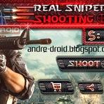 Downloads Legais - Front Commando Assault: Strike APK v1.4 [Mod Money]