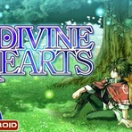Downloads Legais - RPG Asdivine Hearts APK v1.1.1g [Cracked]