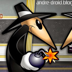 Downloads Legais - Spy vs Spy APK v1.0.1