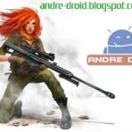 Downloads Legais - Sniper Arena APK v0.1.3