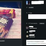 Candidatos postam fotos supostas de cartões de resposta na internet do ENEM
