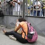 CANDIDATA MORRE DURANTE A PROVA DO ENEM EM COLEGIO DE OLINDA