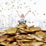 5 dicas SECRETAS de como aumentar a renda usando a internet