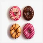 9 infrações alimentares a corrigir imediatamente