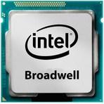 Intel Broadwell Nova Geracão de Processador