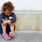 Que direito tendes de oprimir o Meu povo e de esmagar a face dos pobres? - oráculo do Senhor Javé dos Exércitos (Isaías