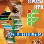 Instituto Federal do Paraná (IFPR)