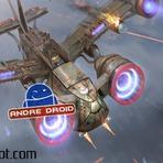 Downloads Legais - Sky Force 2014 APK v1.32 [Estrelas ilimitadas / Desbloqueado]