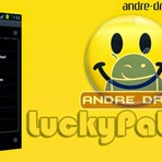 Downloads Legais - Lucky Patcher APK v5.1.4 + Tutorial